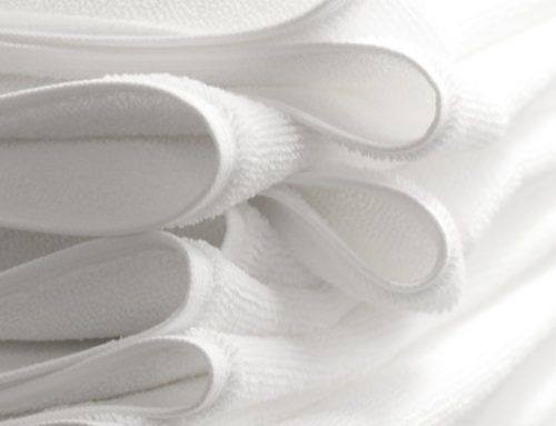 Why use eco-friendly laundry products?