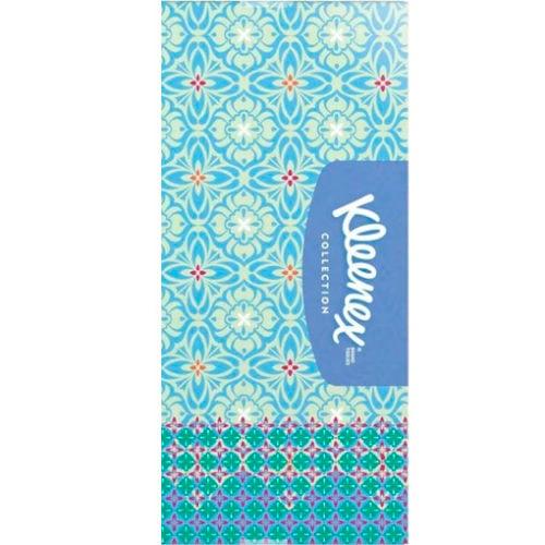 Image Tissue Box - Rectangular - 70 sheets