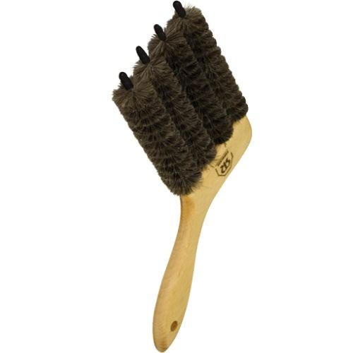 Image Blind Brush