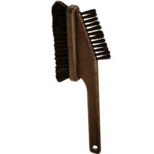 Image Keyboard Cleaning Brush