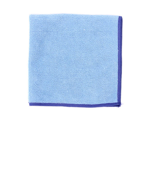 Image General Cloth - Microfibre