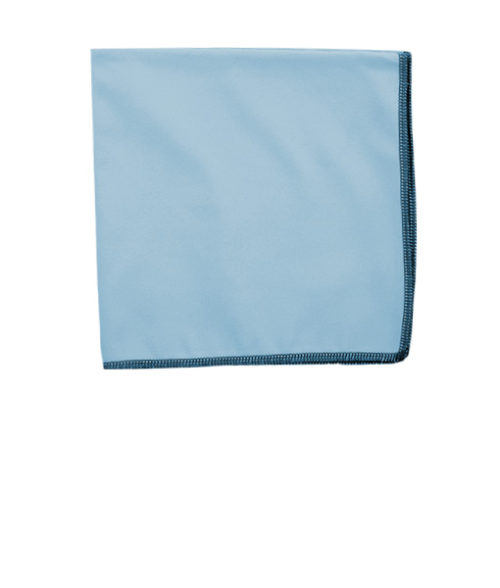 Image Duster Cloth - Microfibre