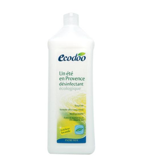 Image Disinfectant 'Un Ete En Provence' - 500ml