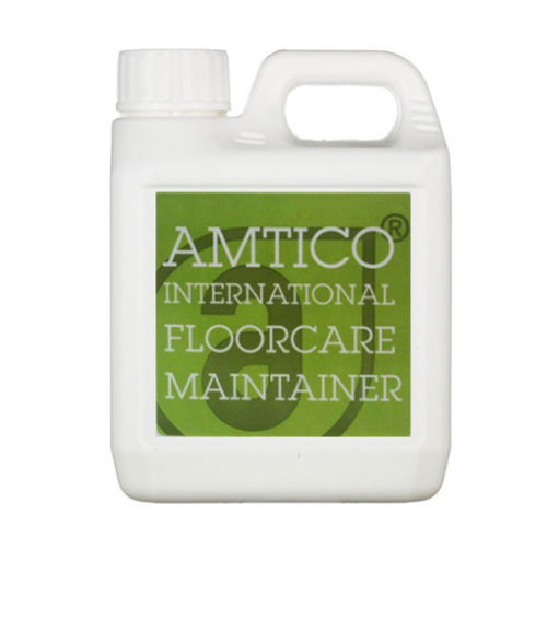 Image Floorcare Maintainer - 5L