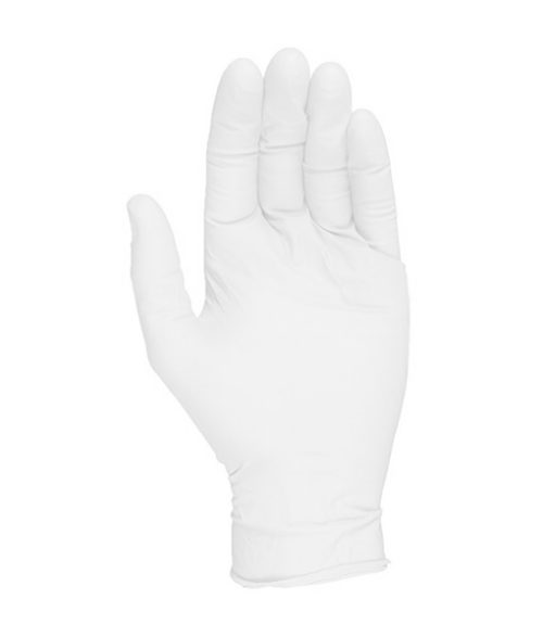 Image Non-Latex Nitrile Gloves
