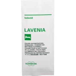 Image Lavenia Powder - 120g