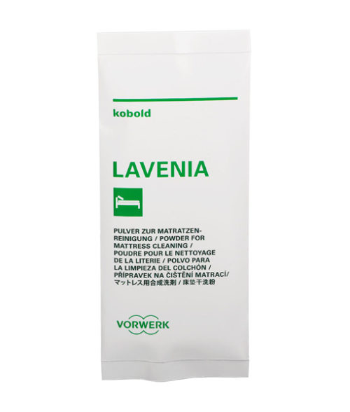 Image Lavenia Powder - 120g