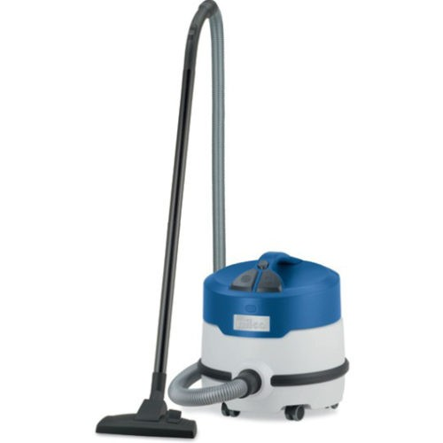 Image Professional Vacuum Cleaner