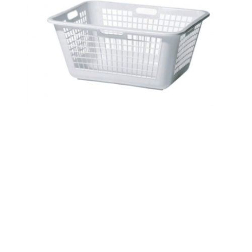 Image Laundry Basket - 85L