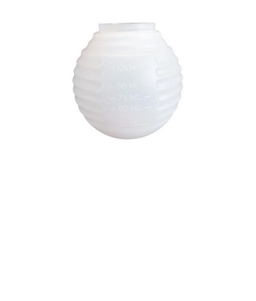 Image Laundry Liquid Washing Ball