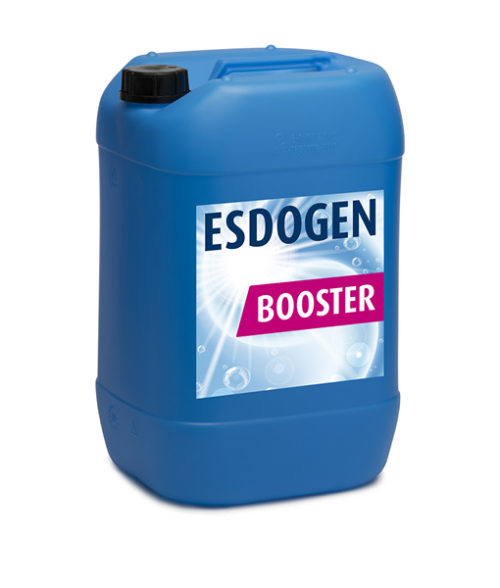 Image Esdogen Booster