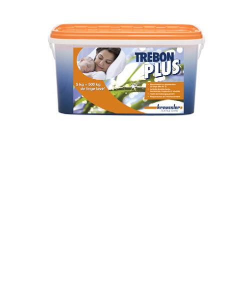 Image Trebon Plus - 5kg