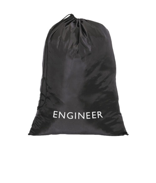 Image Laundry Bag - Engineer's Wear