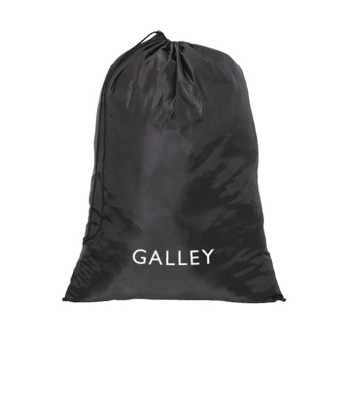 Image Laundry Bag - Galley Wear