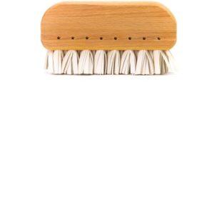 Image Crepe Brush