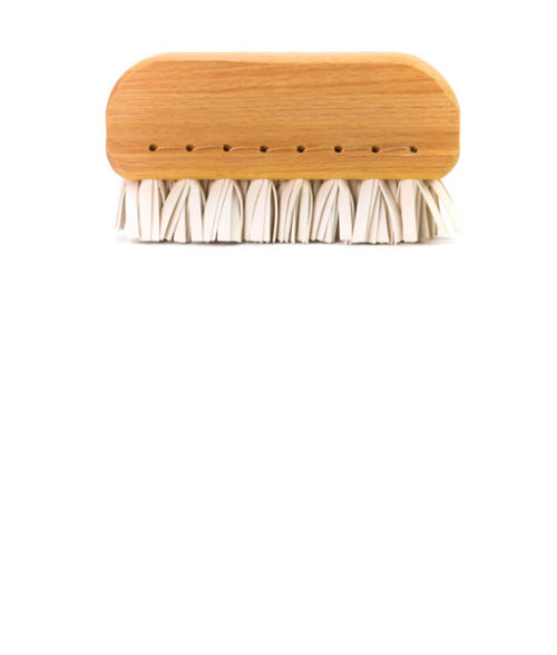 Image Crepe Brush
