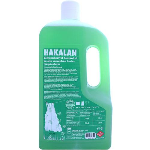 Image Laundry Liquid Hakalan