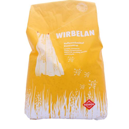 Image Laundry Powder Wirbelan