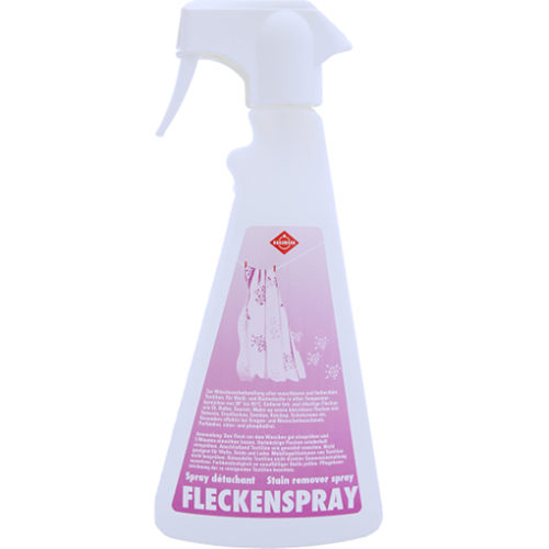 Image Stain Remover Fleckenspray