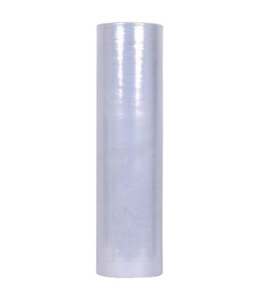 Image Crystal Bin Bags - 30L