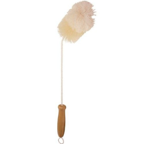 Image Decanter Cleaning Brush