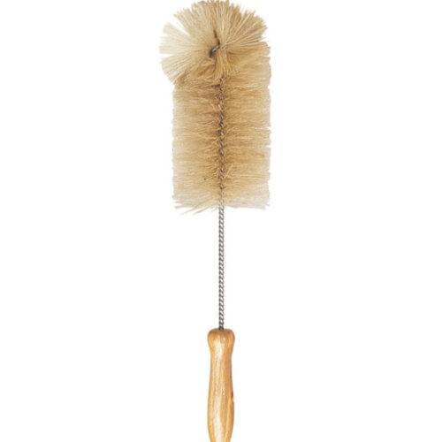 Image Bottle Cleaning Brush
