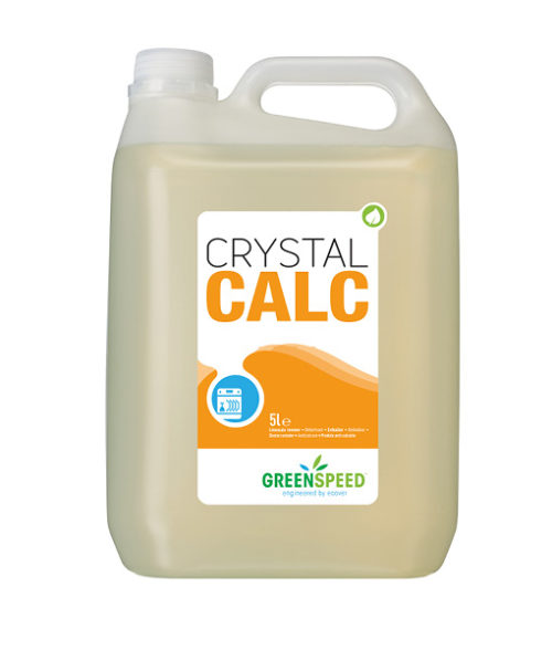 Image Crystal Calc - 5L