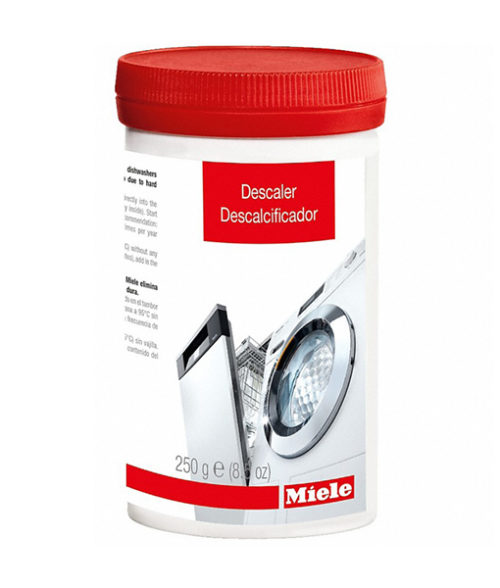 Image Descaler for Machines - 250g