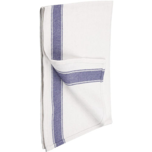 Image Intensive Use Cotton Tea Towel