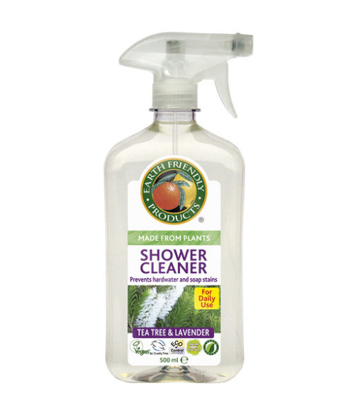 Image Shower Cleaner - 500ml