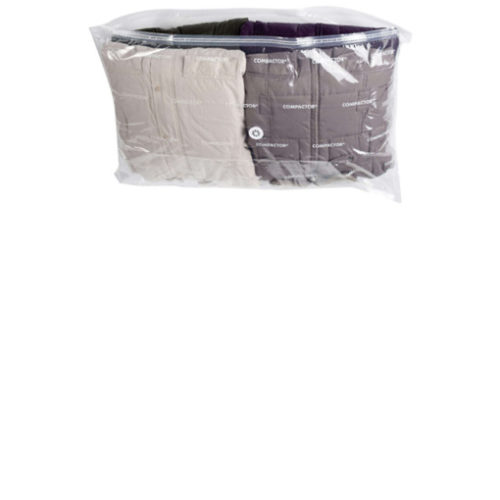 Image Vacuum Storage Bag