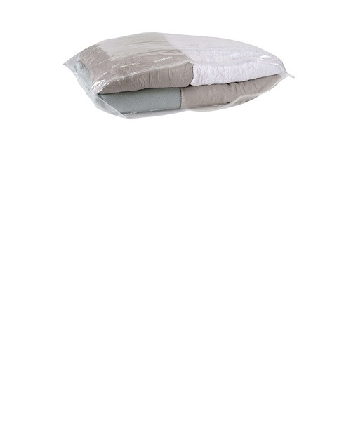 Image Vacuum Storage Bag