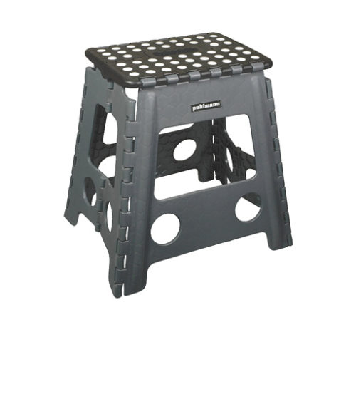Image Foldable XL Stool