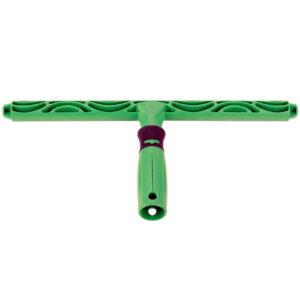 Image Unger T Bar 45cm