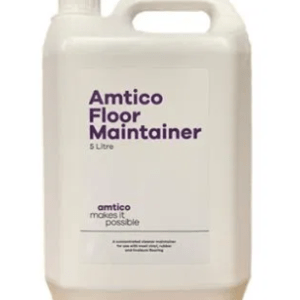 Amtico – Floorcare Maintainer – 5L