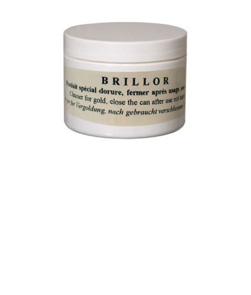 Image Brillor Cleaner - 100ml