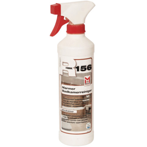 R156 Marble Bathroom Cleaner - 500ml