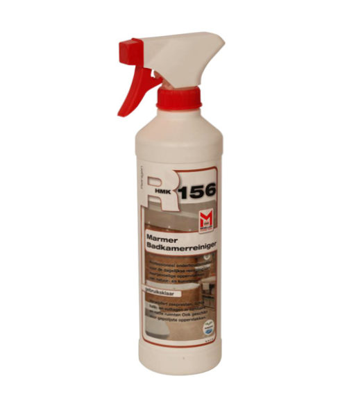 Image R156 Marble Bathroom Cleaner - 500ml