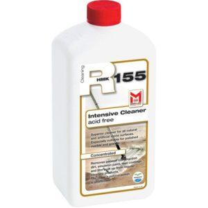 Image R155 Intensive Cleaner Acid Free - 1L
