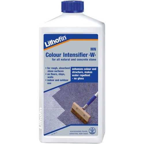 Image MN Colour Intensifier - 1L