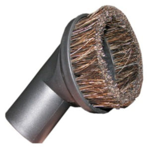 Image Generic Dust Brush