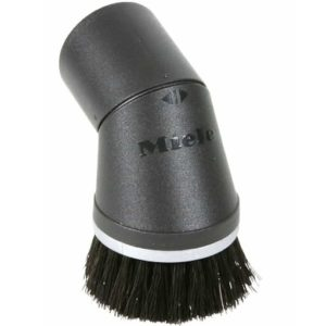Image Natural Dusting Brush
