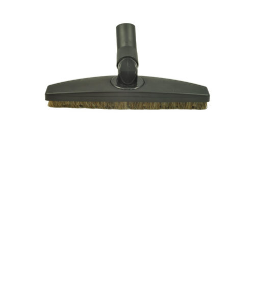 Image Generic Floor Brush Attachment