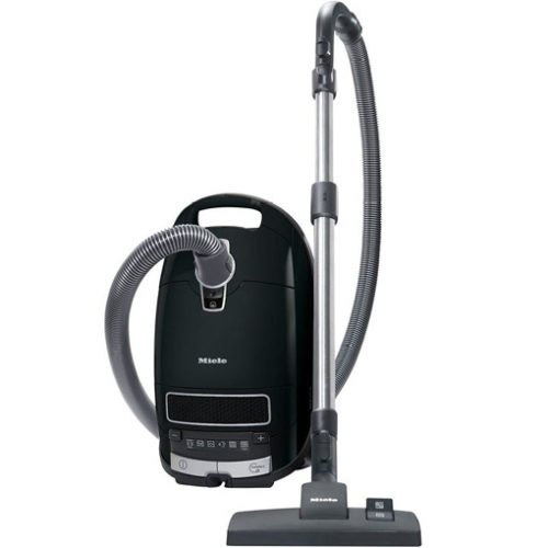 Image Complete C3 Special Powerline Vacuum Cleaner