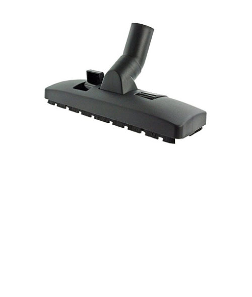 Image Hard Floor Carpet Tool Brush Head