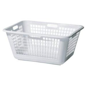Image Laundry Basket - 85L