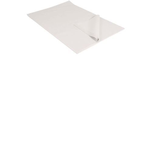 Image Acid Free Tissue Paper - 480 sheets