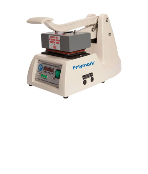 Image HP-Swift Heat Press