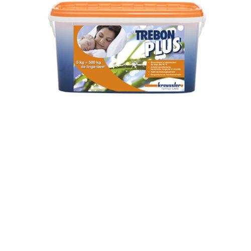 Trebon Plus - 5kg