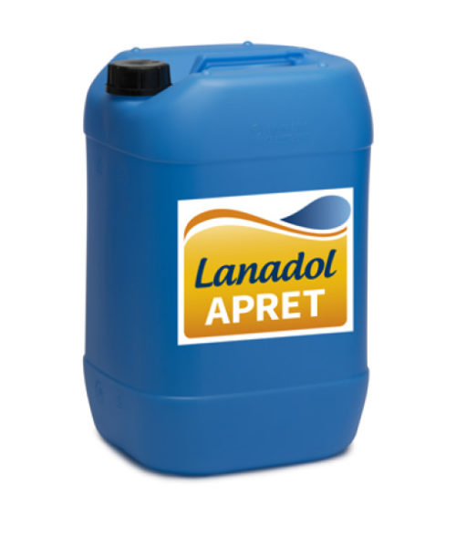 Image Lanadol Apret